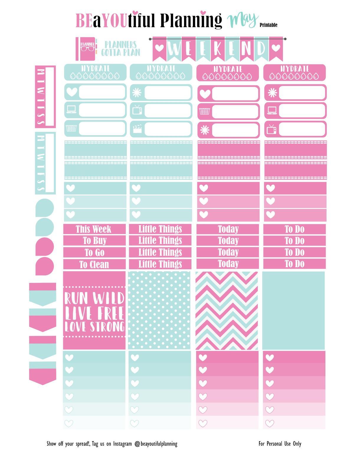 mayprintable-page-001 (1)