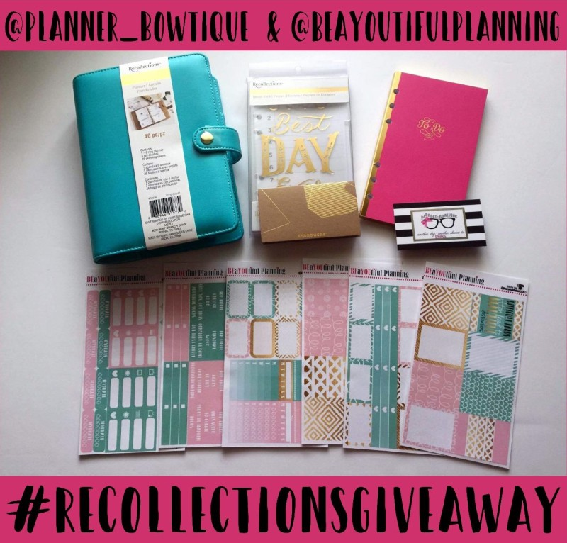 giveaway (2)